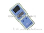 SD9011色度儀