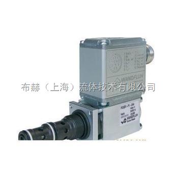 AS32060B-G24电磁换向阀