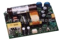 EFM-0109EFM-0101,EFM-0105,EFM-0106,10W AC-DC 小型开关电源