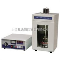JY98-III国产JY98-III*声波细胞粉碎机价格_上海报价