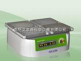 数显酶标板振荡器