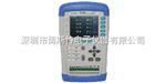 AT4808安柏AT4808手持多路温度测试仪128路