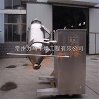 核黃素物料混合設備技術參數及綜合要求