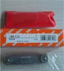 186-110三丰mitutoyo半径规186-110_三丰R规0.4-6mm