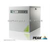 PEAK氮气发生器NM32LA