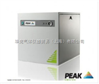 NM32LAPEAK氮氣發生器