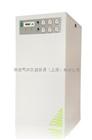 Genius2 3010PEAK氮氣發生器