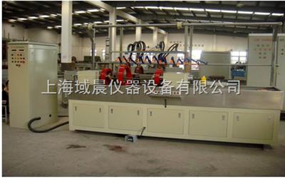 MDW-6000荧光磁粉探伤仪MDW-6000