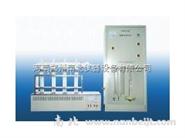 NPCA-02氮磷钙测定仪