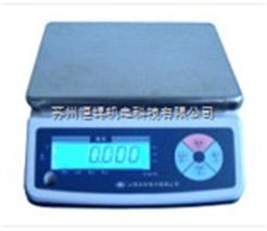 天合th168-w5防水電子秤