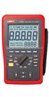 UT620AUT620A优利德直流低电阻测试仪