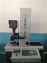 DTP-1540对刀仪DTP-1540,万濠光学对刀仪