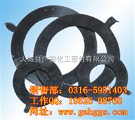 优质橡胶垫片供应商