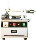 涂膜划痕试验仪