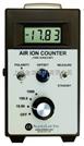 AIC-1000空气负离子检测仪