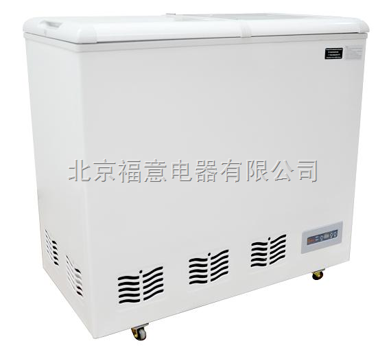 fyl-ys-178l gsp认证车载冰箱