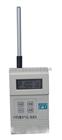 FYP-2型数字式气压/高度仪