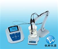 F523 尿氟浓度计/尿氟测定仪