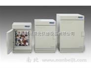 ZXKR-1150二氧化碳培养箱