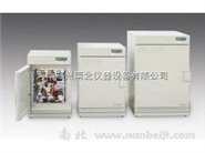 ZGP-2270全自动新型隔水恒温培养箱