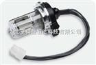 Agilent 1100/1200安捷倫氘燈