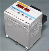 GDH®-KT6011电动机保护器