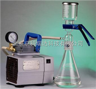 Jk-0.3真空抽滤泵,一般输液泵