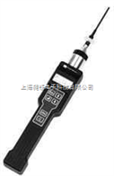 Vx5000 ppb级光离子化挥发性有机化合物检测仪
