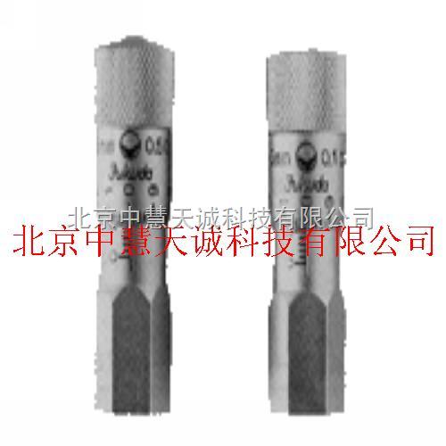 调节校正器 型号:ZH1300