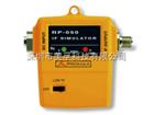 欧洲【promax】多载波信号发生器RP-050