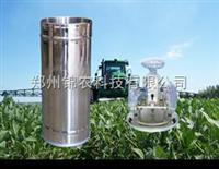JN-YLC雨量传感器