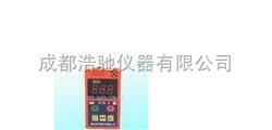 JCB-3便携式甲烷检测报警仪