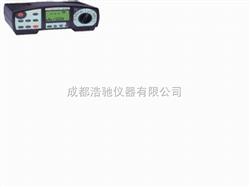 2088A防雷器综合测试仪