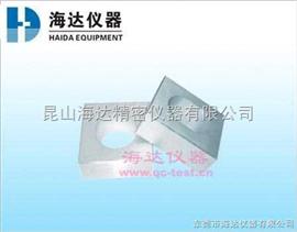 HD-419浙江摇铃测试仪器,摇铃测试仪器厂家直销价格