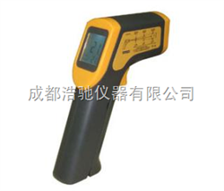 ST380非接触式红外测温仪