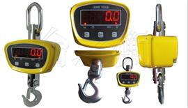 OCS-XZ-GSE1T小型電子吊鉤秤