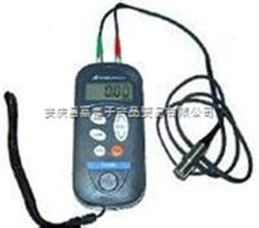 川铁JFE Ti7F/Ti14铸铁测厚仪、测量范围 3.0-200mm /1.5-250mm