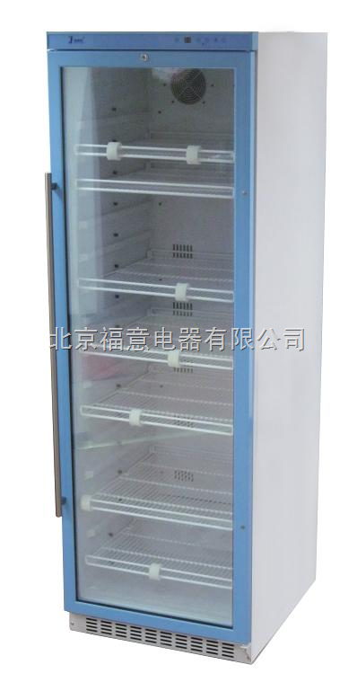 手术室加温箱 FYL-YS-280L