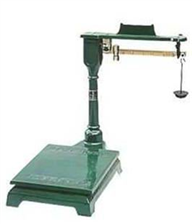 TGT500公斤机械磅秤