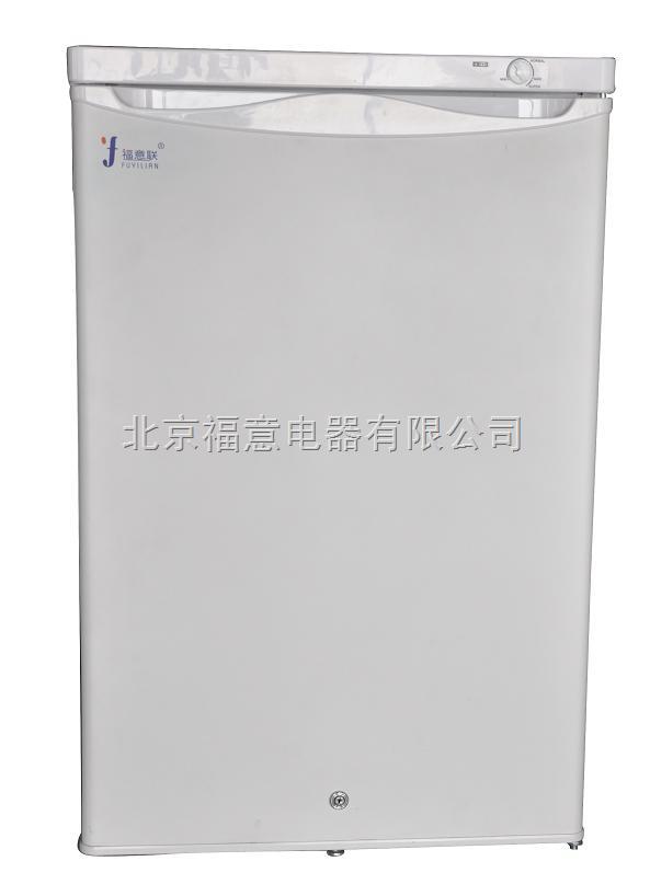 助焊剂低温保存箱