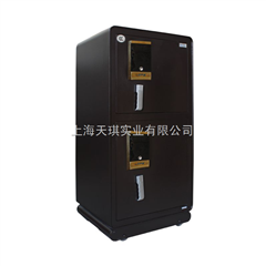 上海什么地方的家用保险箱卖的比较便宜?