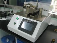 G1漆膜滚边试验机