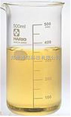 50ml高型烧杯/河南大学实验室高型烧杯