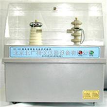 耐电压击穿强度试验仪