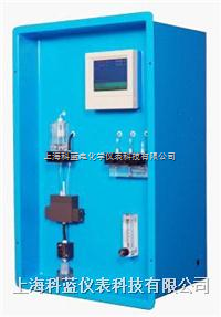 上海科蓝在线磷酸根分析仪