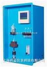 科蓝磷酸根分析仪