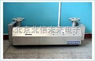 JC16-SZX-8紫外线饮水净化器 饮水净化器  紫外线饮水净化灭菌器
