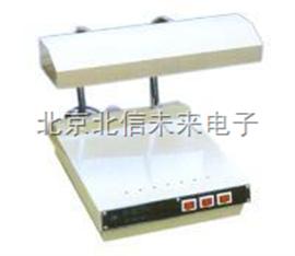 JC07-ZF-1三用紫外线分析仪 紫外线分析仪  纸层分析荧光斑点检测仪