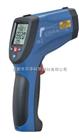 DT-8868H红外线测温仪CEM华盛昌-50~1200℃宽广测量量程高温双激光红外线测温仪DT-8868H