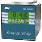 有效余氯测定仪YLV-2058XZ